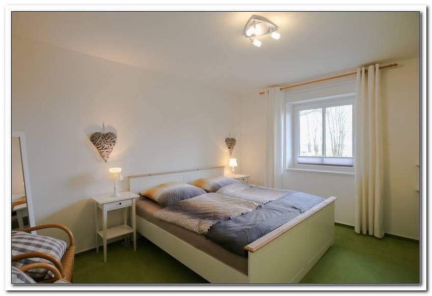 Ferienhaus 4 Schlafzimmer Nordsee