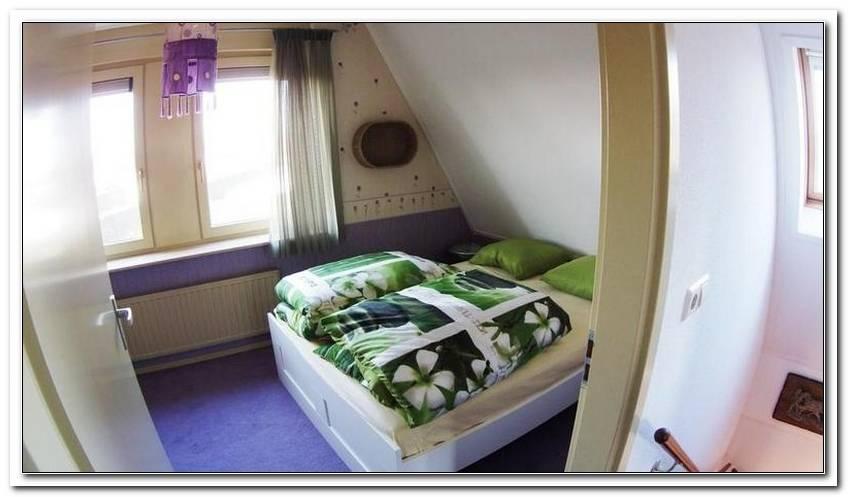 Ferienhaus 5 Schlafzimmer Holland