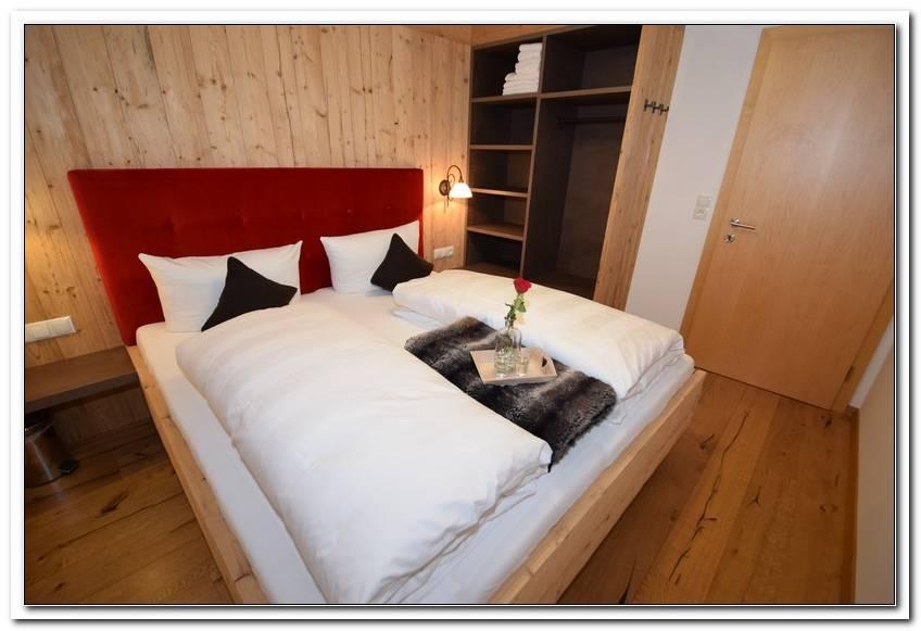 Ferienhaus 5 Schlafzimmer ?Sterreich