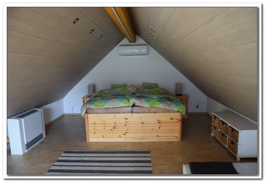 Ferienhaus 5 Schlafzimmer Th?Ringen