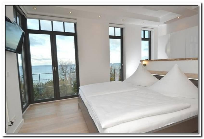 Ferienhaus 5 Schlafzimmer