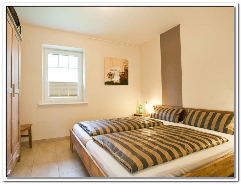Ferienhaus 7 Schlafzimmer Nordsee