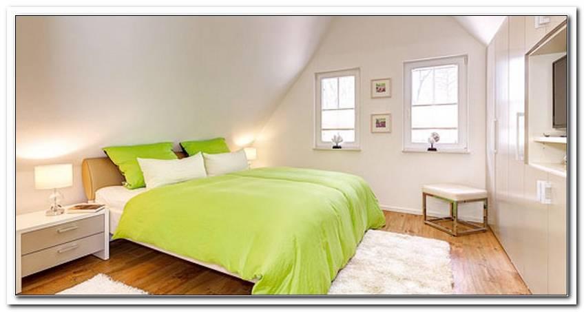 Ferienhaus 7 Schlafzimmer Ostsee