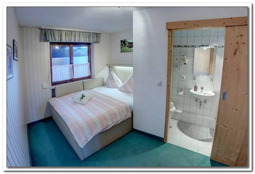 Ferienhaus 9 Schlafzimmer Deutschland