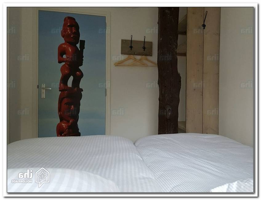 Ferienhaus 9 Schlafzimmer