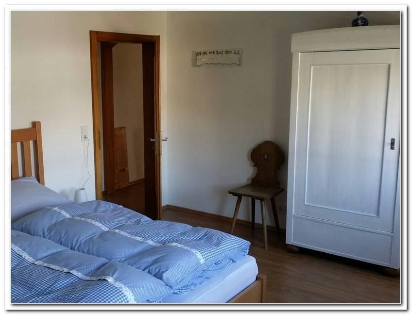 Ferienhaus Bodensee 6 Schlafzimmer