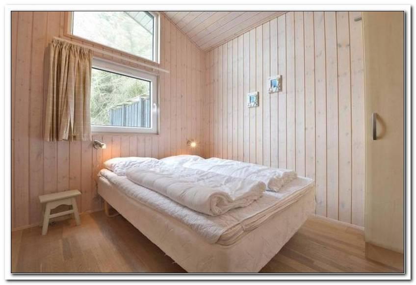 Ferienhaus D?Nemark 8 Schlafzimmer