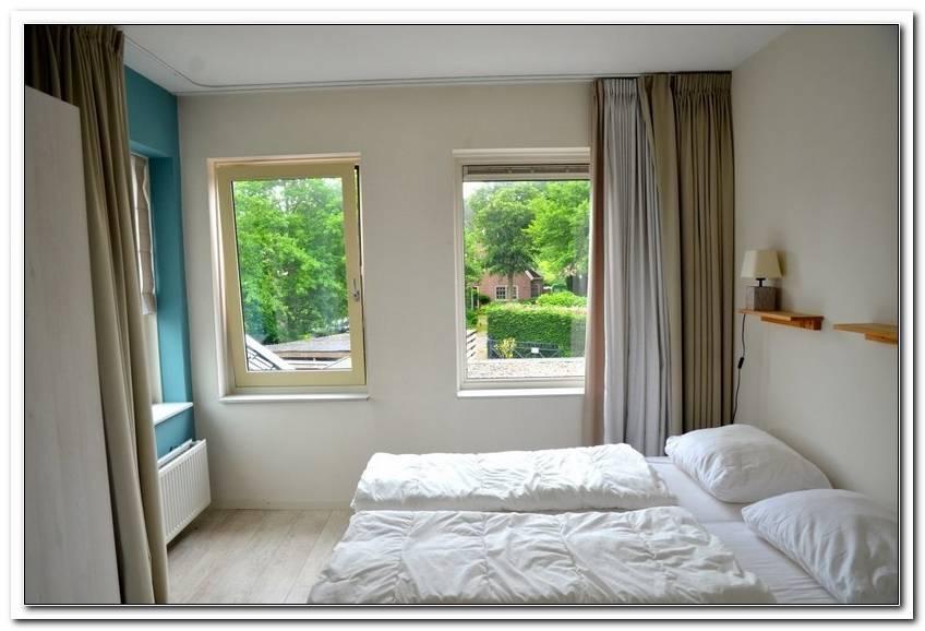 Ferienhaus Holland 7 Schlafzimmer
