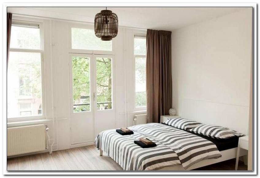 Ferienhaus Holland 8 Schlafzimmer