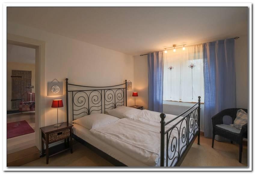 Ferienhaus Nordsee 8 Schlafzimmer
