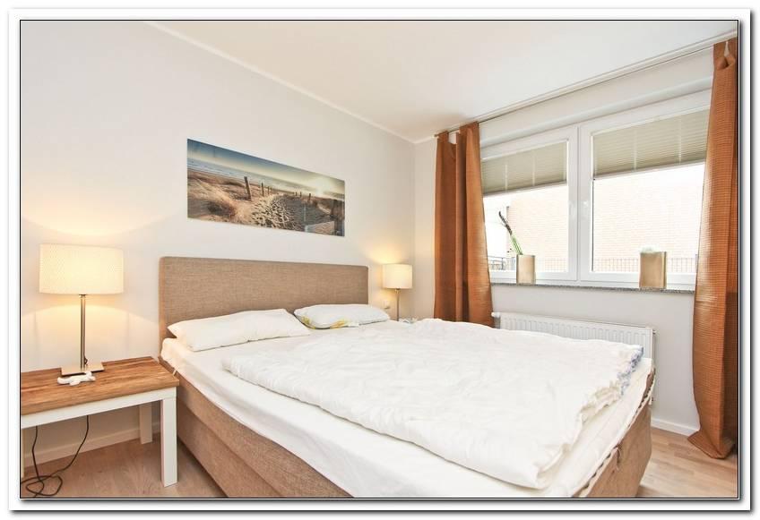 Ferienhaus Ostsee 8 Schlafzimmer