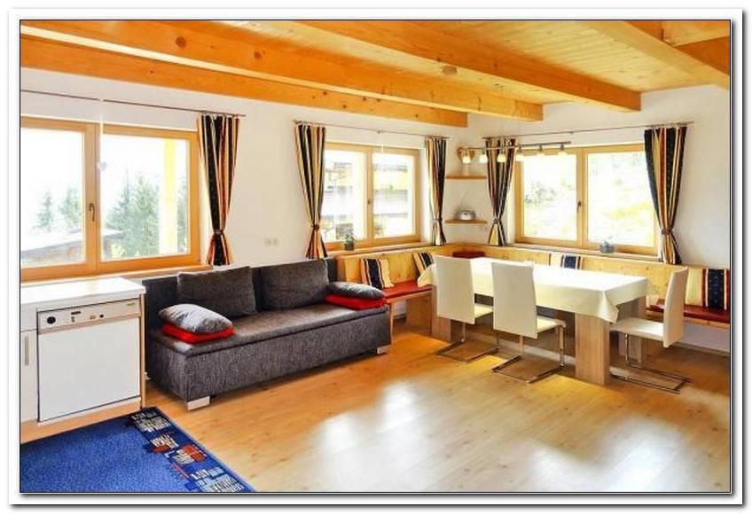 Ferienhaus ?Sterreich 8 Schlafzimmer