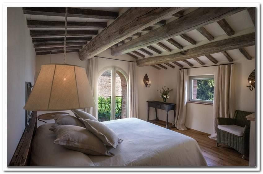 Ferienhaus Toskana 8 Schlafzimmer