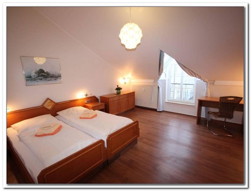 Ferienwohnung 7 Schlafzimmer