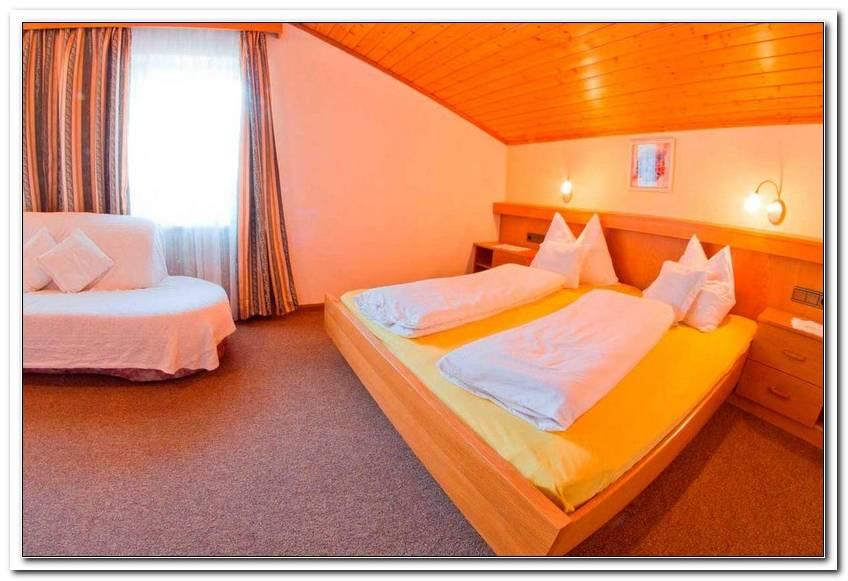 Ferienwohnung 8 Schlafzimmer