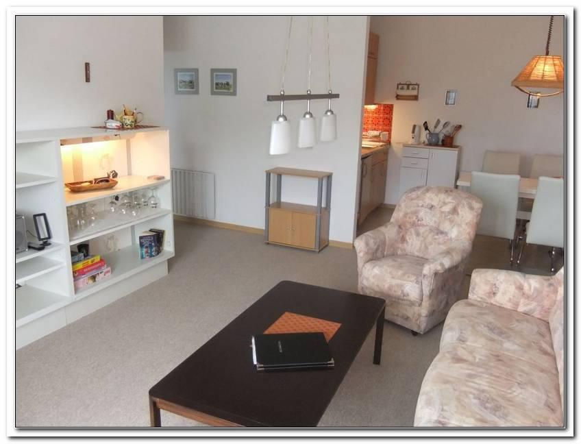 Ferienwohnung Bad Harzburg 2 Schlafzimmer