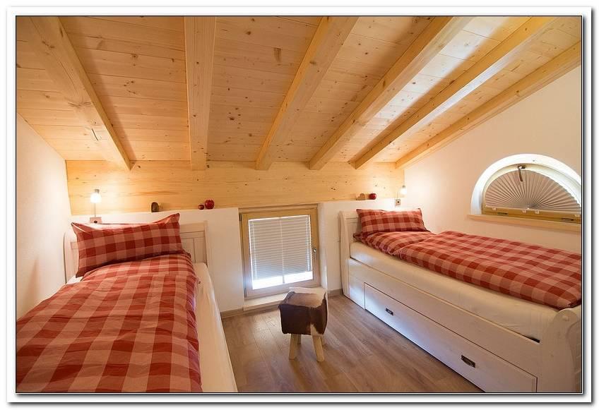 Ferienwohnung Reit Im Winkl 2 Schlafzimmer
