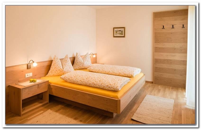 Ferienwohnung Schenna 2 Schlafzimmer