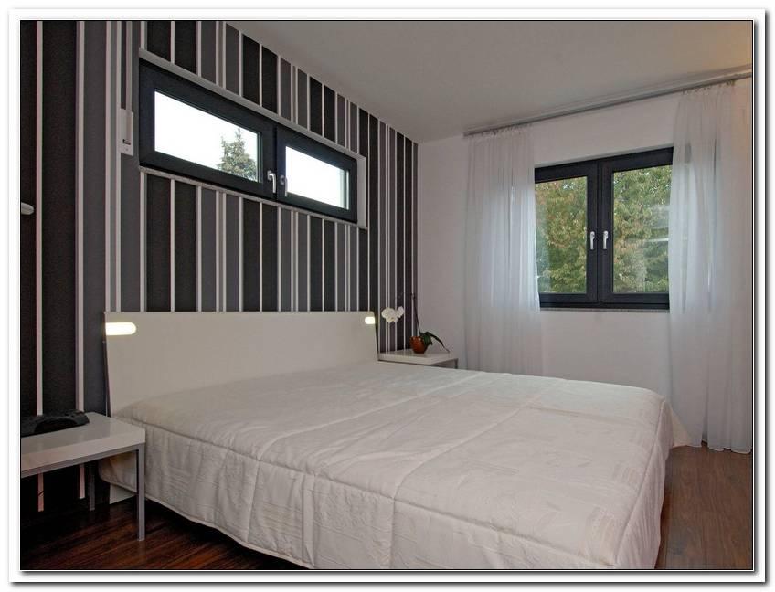 Fertighaus 5 Schlafzimmer