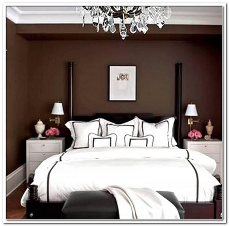 Feuchtigkeit Schlafzimmer