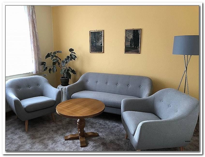 ?Ffnungszeiten Wohnzimmer Dresden