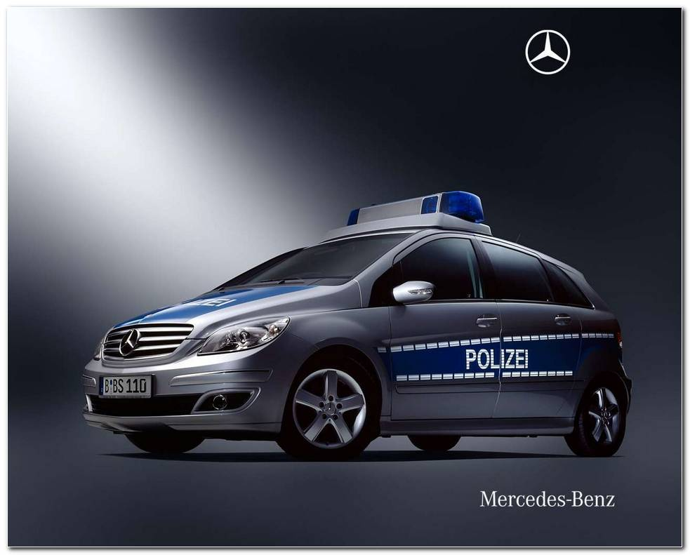 File Name German Police Wallpaper Wallpapersjpg Resolution 230 X 1280x1024