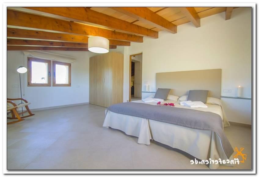 Finca 6 Schlafzimmer