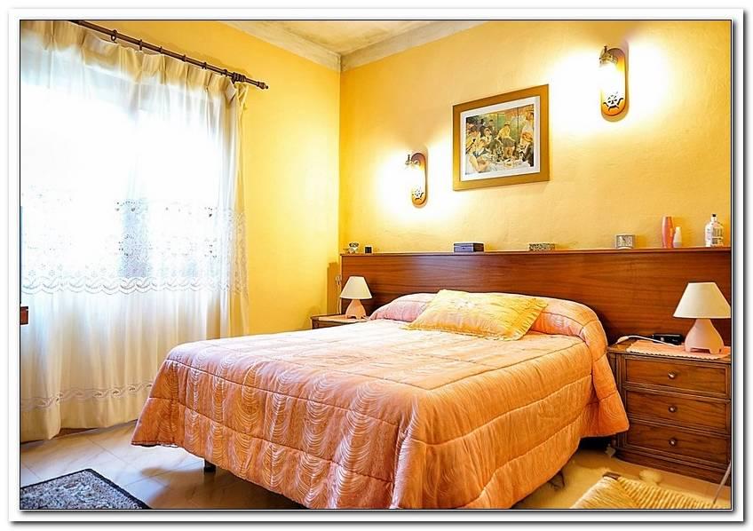 Finca Mallorca 10 Schlafzimmer