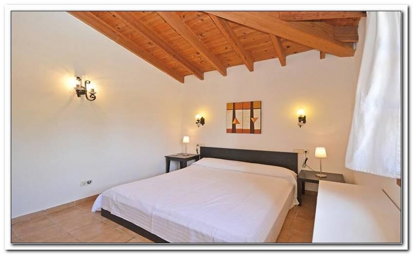 Finca Mallorca 8 Schlafzimmer
