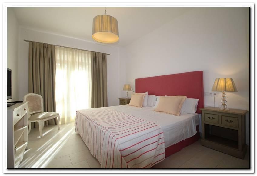 Finca Mallorca 9 Schlafzimmer