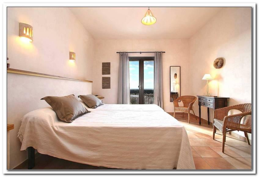 Finca Mallorca Mieten 6 Schlafzimmer