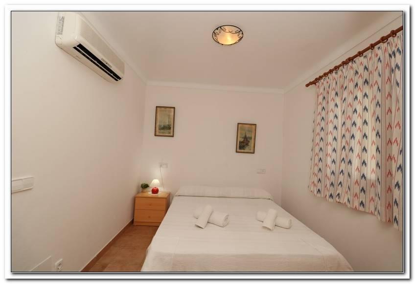 Fincas Mallorca 6 Schlafzimmer