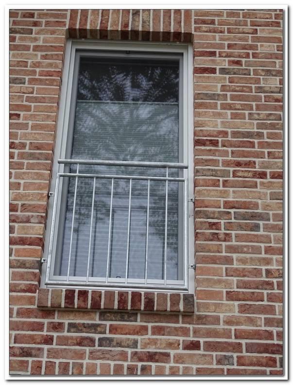 Fliegengitter F?R Bodentiefe Fenster Mit Rahmen