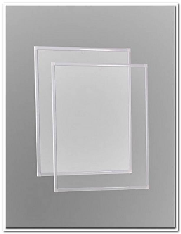 Fliegengitter Fenster 80 X 100