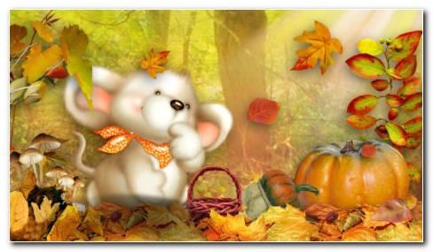 Fluffy Dog Toy HD Wallpaper