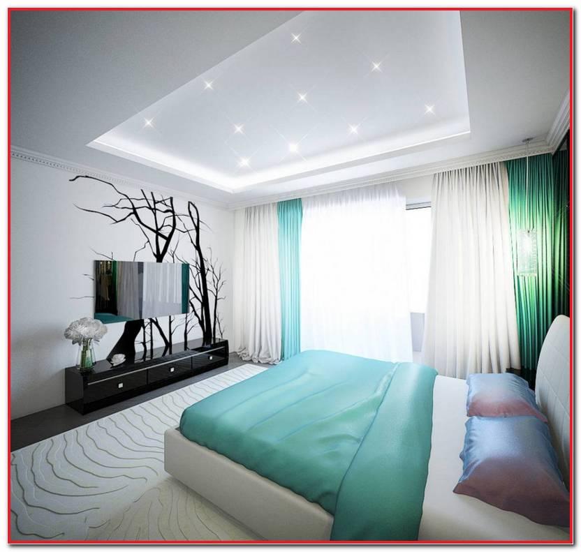 Focos Led Para Dormitorios