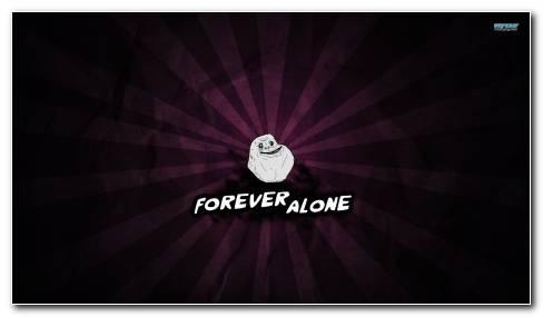 Forever Alon
