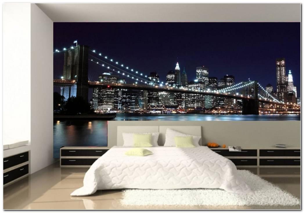 Fotomurales Decorativos Para Dormitorios