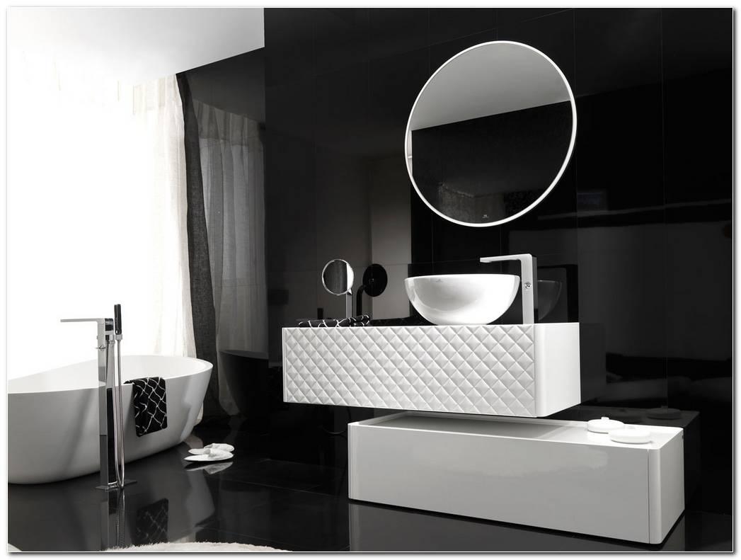 Fotos Muebles De Banos