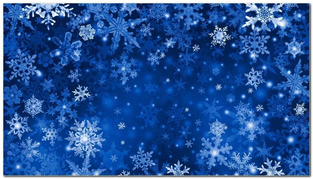 Fresh Blue Background Wallpaper
