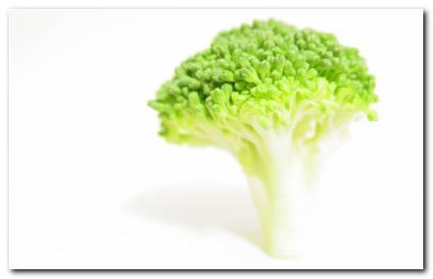 Fresh Vegetables Art HD Wallpaper