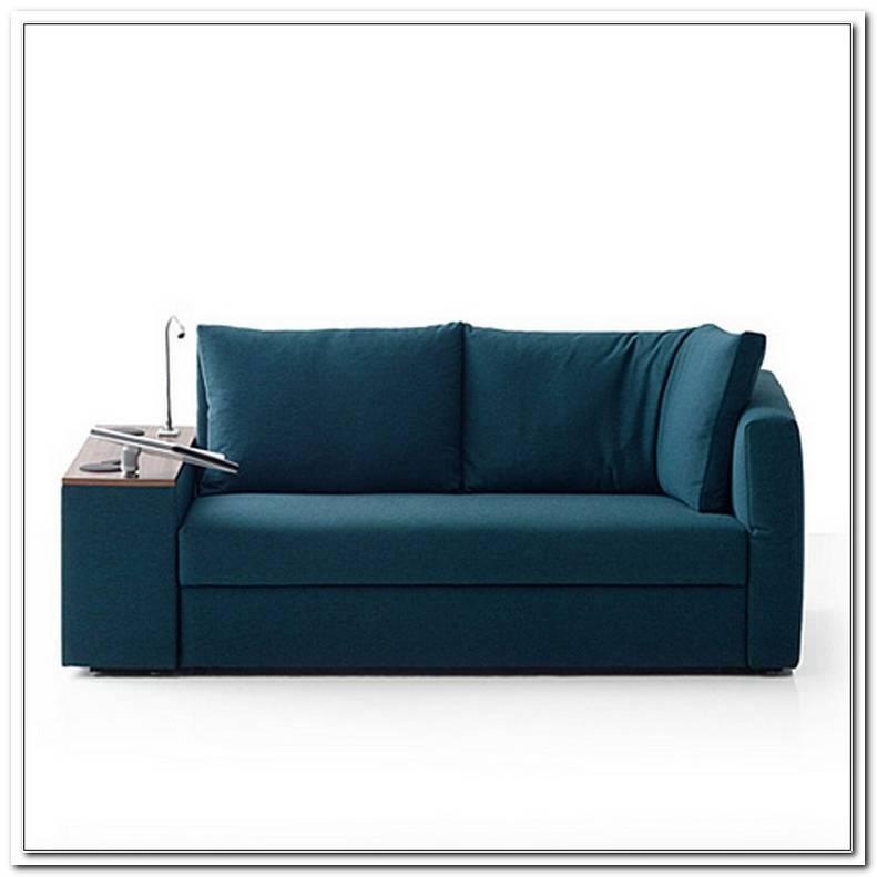 Fritz Fertig Sofa