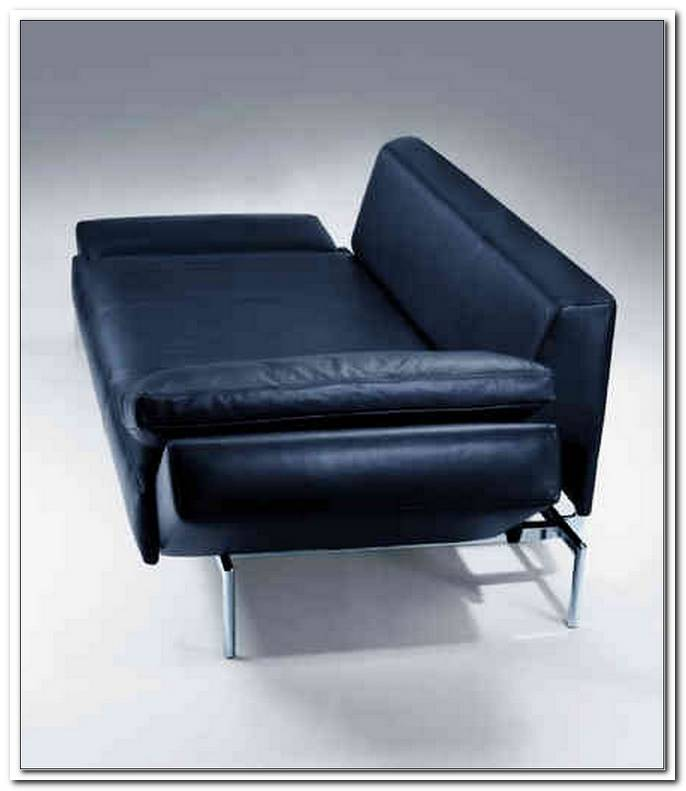 Fsm Sofa Design