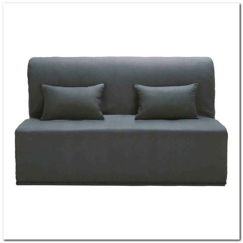 Funda Sofa Cama Acordeon