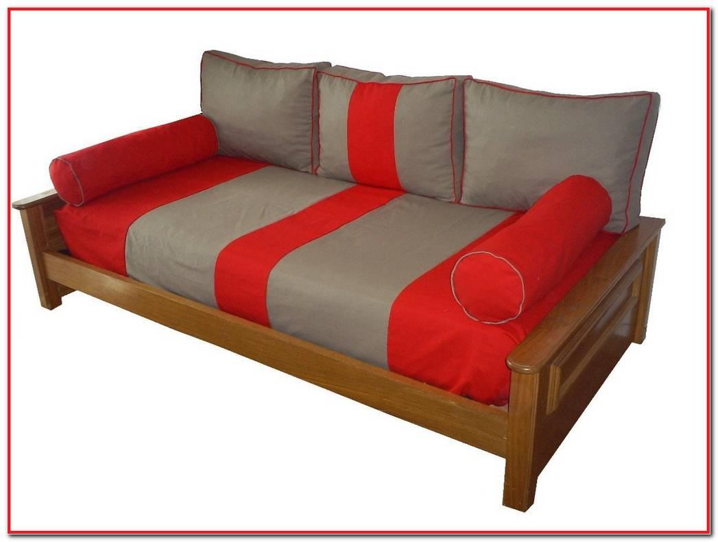 Fundas Para Sofa Cama 1 Plaza