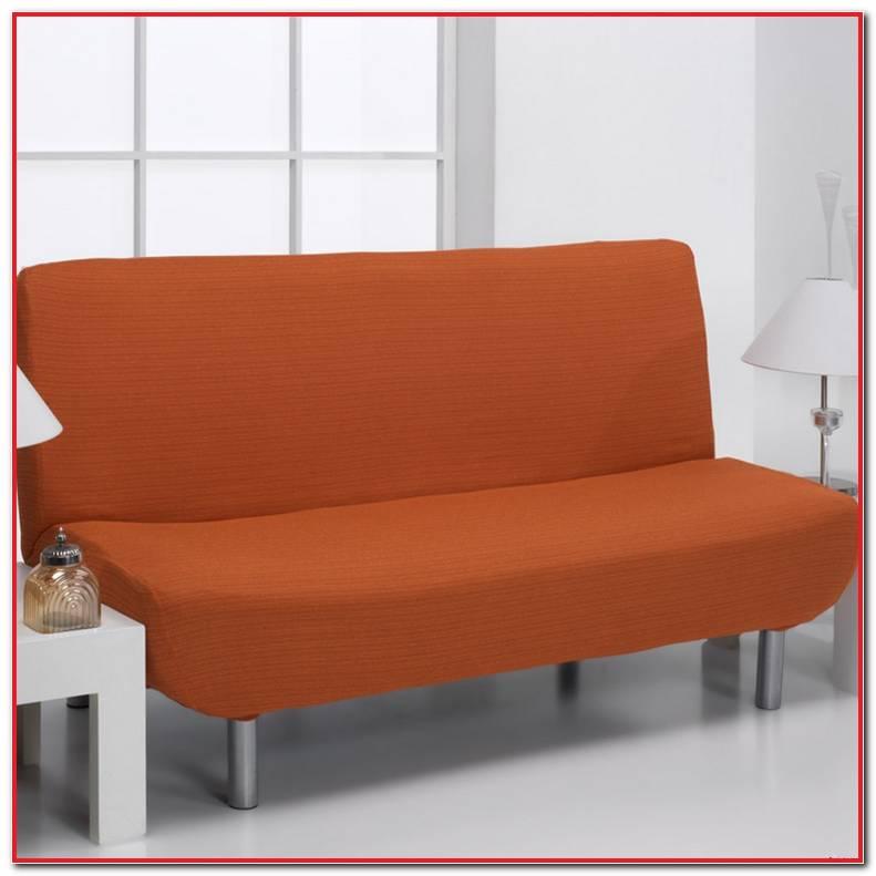 Fundas Para Sofa Cama Libro