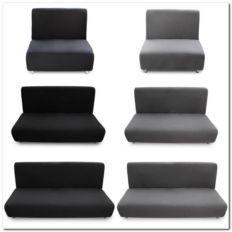 Fundas Para Sofa Cama Nido