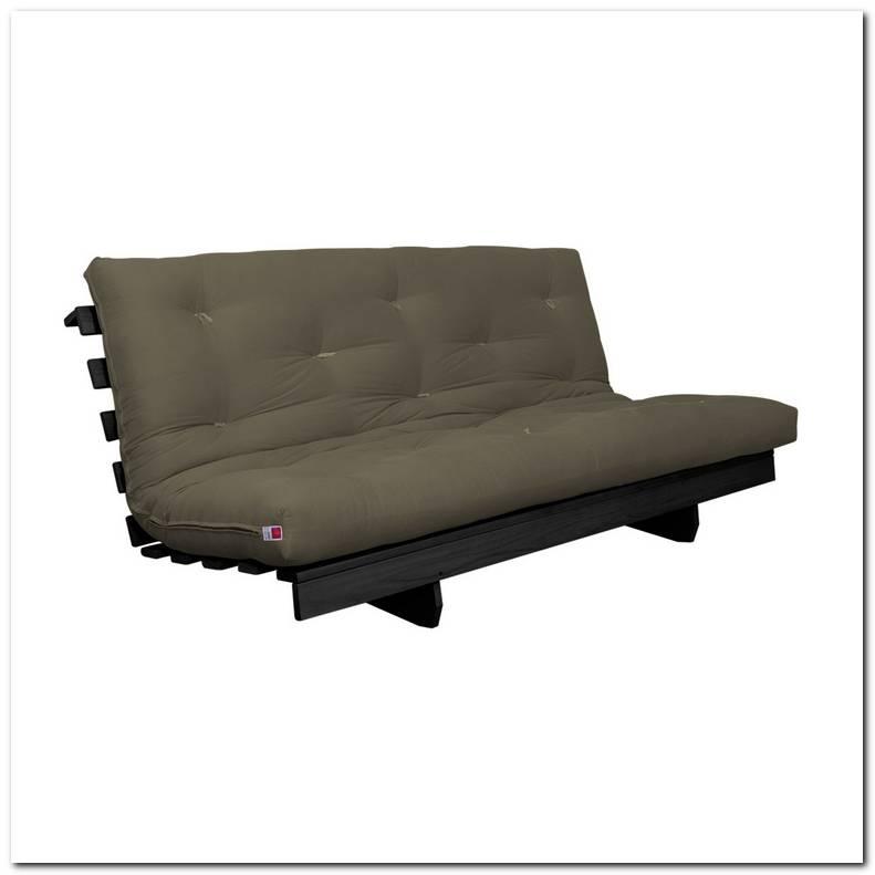 Futon Para Sofa Cama