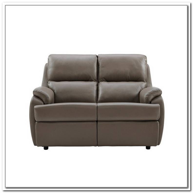 G Plan Leather Sofas And Chairs