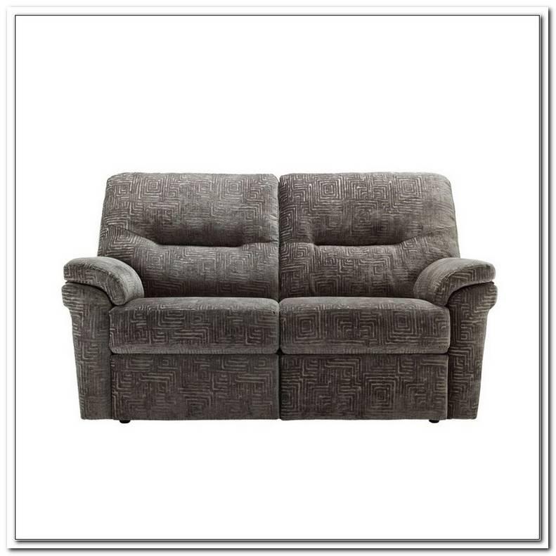 G Plan Sofa Fabrics